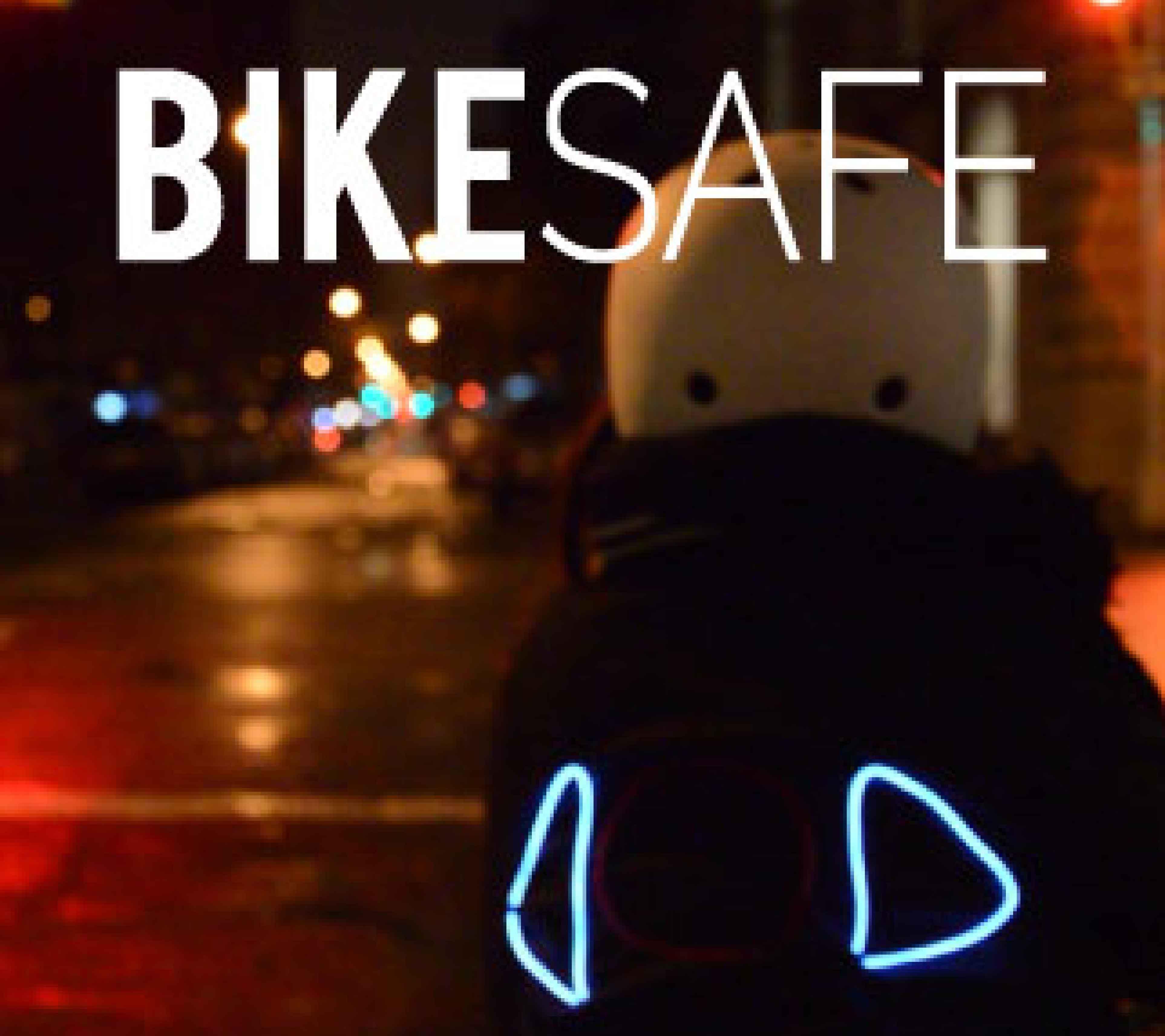 bikesafe-cover