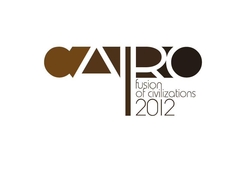 Cairo Branding Nour Chamoun