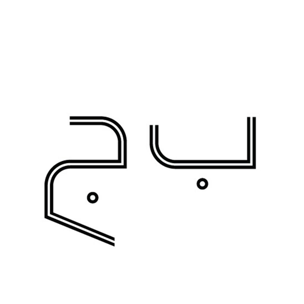 Asal_font